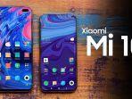 bocoran-harga-spesifikasi-ponsel-flagship-terbaru-xiaomi-mi-10-dan-mi-10-pro-bawa-kamera-108-mp.jpg