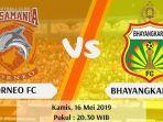 borneo-fc-vs-bhayangkara-fc.jpg