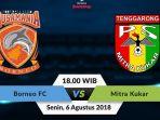 borneo-fc-vs-mitra-kukar_20180806_165209.jpg