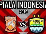 borneo-fc-vs-persib-bandung-piala-indonesia.jpg