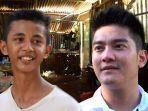 boy-william-kunjungi-rumah-kayu-frendi-bawotong-yang-viral-di-tiktok.jpg