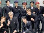boyband-kpop-the-boyz.jpg