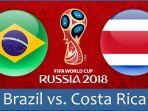 brasil-vs-kosta-rika_20180622_141942.jpg