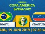 brasil-vs-venezuela.jpg