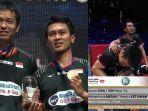 breaking-news-hendraahsan-juara-all-england-2019-menjadi-penyelamat-indonesia.jpg