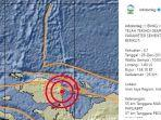 breaking-news-manokwari-selatan-diguncang-gempa-61-sr.jpg