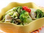 brokoli-tumis-bawang-putih_20171212_154144.jpg