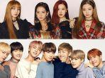 bts-dan-blackpink-meningkatkan-royalti-musik-terbesar-korea-selatan.jpg