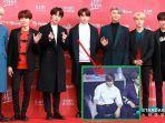 bts-guncang-panggung-golden-disk-awards-2019-idol-lainnya-sampai-terkejut.jpg
