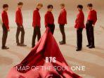 bts-map-of-the-soul-one.jpg