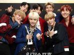 bts-menang-penghargaan-album-of-the-year-di-golden-disc-awards-2018_20180111_221146.jpg