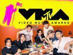 bts-menangkan-3-kategori-mtv-video-music-awards-2021.jpg