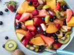 buah-sumber-vitamin.jpg