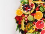 buah-vitamin-c.jpg