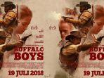 buffalo-boys_20180726_185132.jpg