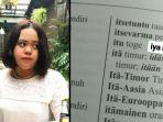 buka-kamus-finlandia-gadis-ini-temukan-kata-kata-unik-terjemahan-ke-bahasa-indonesia-bikin-ngakak_20180323_091654.jpg