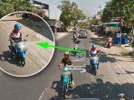 bukti-bahaya-naik-motor-sambil-main-hp-google-maps.jpg