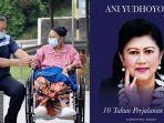 buku-ani-yudhoyono-10-tahun-perjalanan-hati.jpg