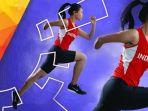cabang-olahraga-para-atletik_20181011_140848.jpg