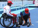cabor-lawnball-asian-para-games-2018_20181012_094107.jpg