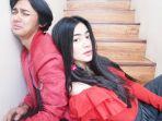 caesar-hito-dan-felicya-angelista_20180418_192051.jpg