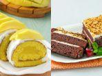 cake-gulung-mangga-dan-red-velvet-cake.jpg