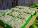 cake-potong-pandan_20180415_195757.jpg