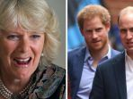 camilla-harry-william_20180530_135752.jpg