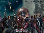 captain-america-civil-war_20180824_180139.jpg