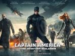 captain-america-the-winter-soldier_20160818_161305.jpg