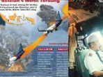 captainafwan-pilot-pesawat-sriwijaya-air-sj182-yang-hilang.jpg
