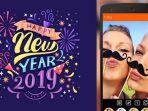 cara-buat-gif-atau-gambar-bergerak-ucapan-selamat-tahun-baru-2019-pakai-foto-sendiri-klik-di-sini.jpg