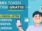 cara-klaim-token-listrik-gratis-pln.jpg