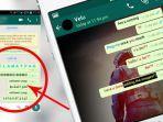 cara-merubah-warna-tulisan-di-whatsapp-hingga-mengganti-font-wa-bikin-chatting-makin-warna-warni.jpg