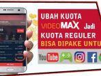 cara-pakai-paket-data-videomax.jpg