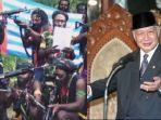 cara-presiden-soeharto-saat-memadamkan-pemberontakan-kkb-papua.jpg