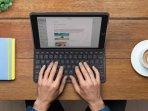case-keyboard-ipad-terbaru-logitech_20170502_225130.jpg