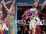 catriona-gray-miss-universe-2018.jpg