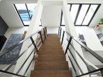 cek-sekarang-juga-8-tipe-desain-interior-rumah-seperti-ini-memiliki-energi-feng-shui-yang-buruk.jpg