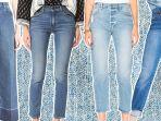 celana-jeans_20171218_192244.jpg