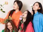 cerita-para-member-t-ara-bagaimana-cara-mereka-berkencan-sebagai-idol.jpg