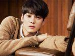 cha-eun-woo_20170505_204411.jpg