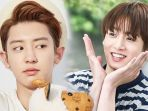 chanyeol-exo-jungkook-bts_20180816_100747.jpg