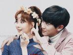 chanyeol-exo_20180620_192130.jpg