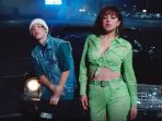 Tepati Janji ke Penggemar, Charli XCX Merilis Video Musik Baru Bertajuk '5 in the Morning'