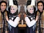 charly-van-houten-regina-irawan_20181026_140501.jpg