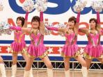 cheerleader-lansia_20160927_064036.jpg