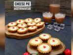 cheese-pie_20180408_213040.jpg