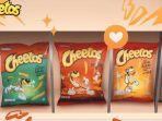 cheetos-ilustrasi.jpg