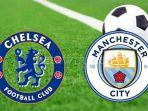 chelsea-vs-manchester-city-carabao-cup.jpg